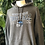 Thumbnail: Champion eco hoodie