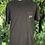 Thumbnail: Al Andrew 🎣 T-shirt