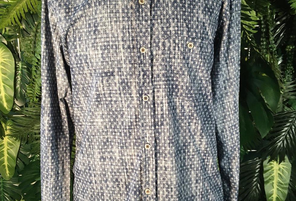 Jean Pascale Shirt (L)