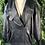 Thumbnail: Dana navy 80s jacket