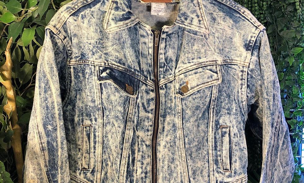Prezza denim jacket