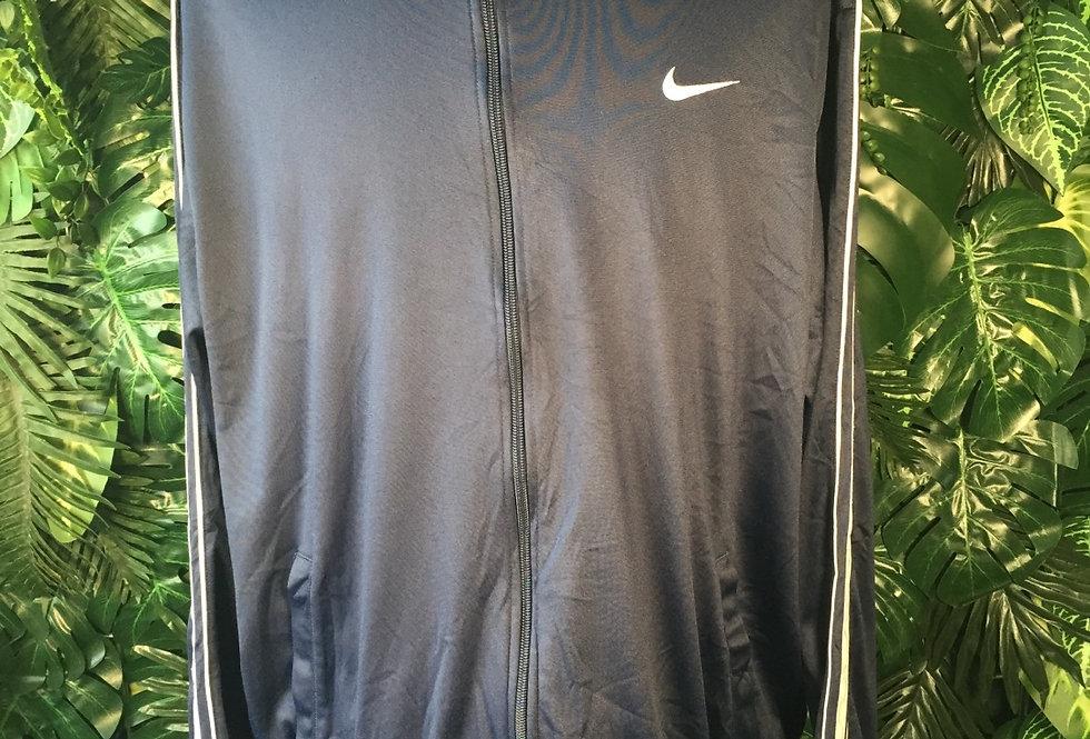 Nike Macy track top (XL)