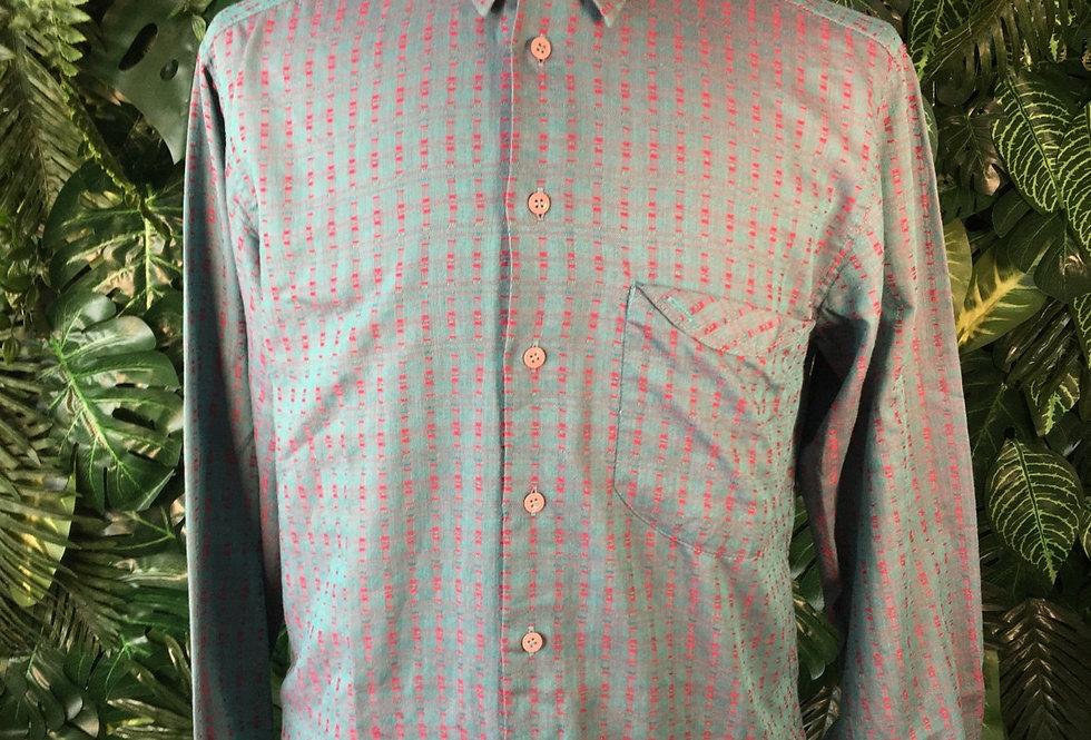Enrich Manioni shirt (M)
