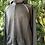 Thumbnail: Puma zip hoodie