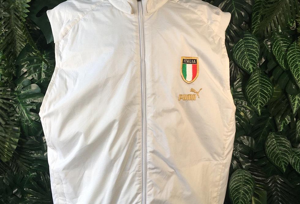 Puma Italia gilet (XXL)