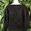 Thumbnail: 80s Akdeniz knit