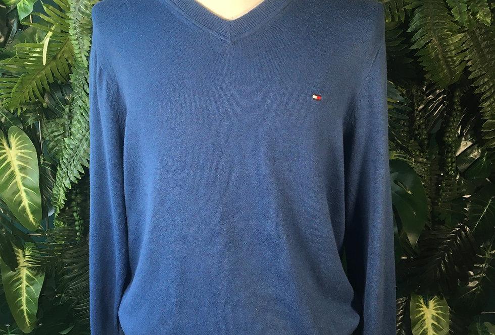 Tommy Hilfiger Sweater (L)