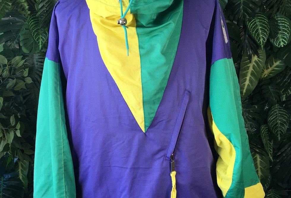 Eider 90s ski coat (size 52)