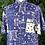 Thumbnail: Olylp that's life shirt