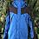 Thumbnail: Marmot outdoor jacket
