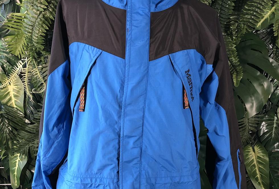 Marmot outdoor jacket