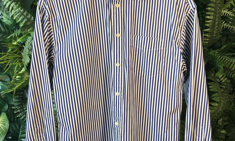 Polo Ralph Lauren Classic Striped Shirt