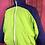 Thumbnail: Alpaz ski jacket