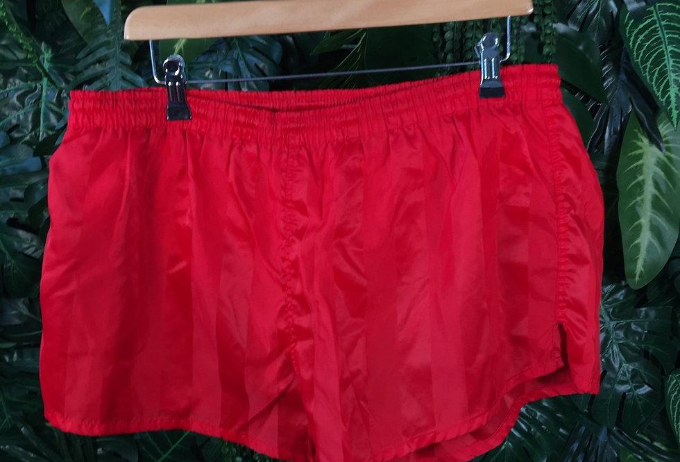 Rucanor football shorts (L)