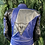 Thumbnail: Dainese racing jacket
