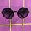 Thumbnail: Circle glasses
