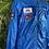 Thumbnail: PUMA motorsport jacket
