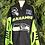 Thumbnail: Seahawks NFL charger jacket
