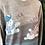 Thumbnail: Ice game bear knit (m)