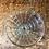 Thumbnail: 1970s sundae dish