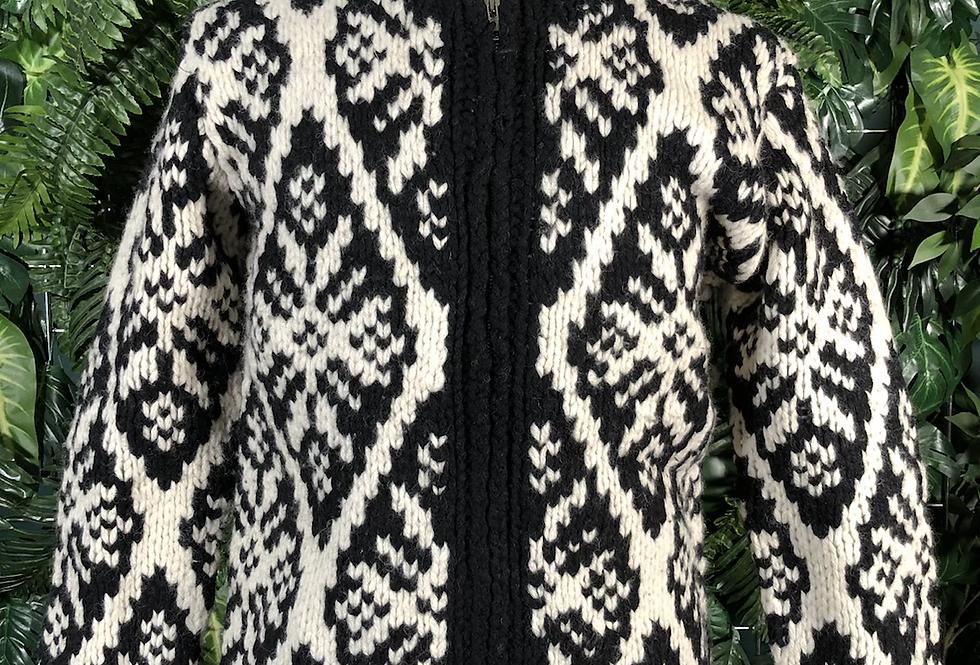 Vs sport 90s knit