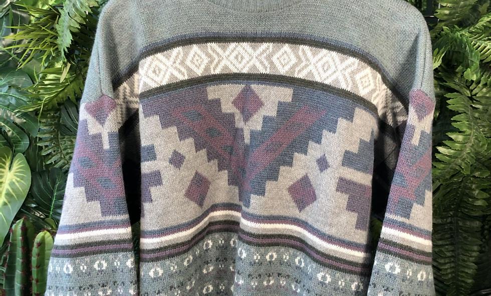 Cambio Italian knit