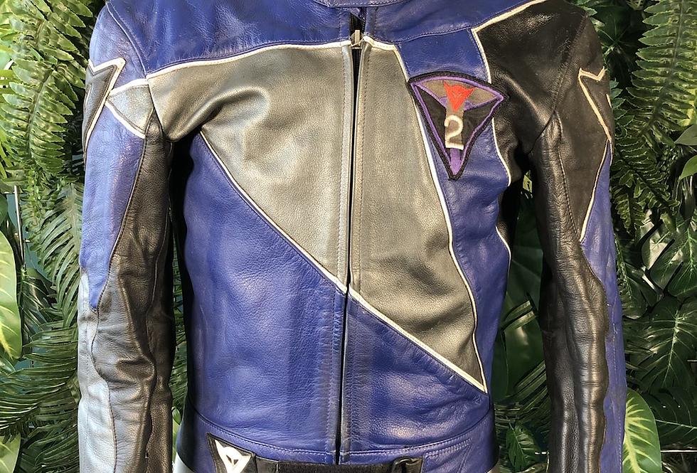 Dainese racing jacket