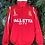 Thumbnail: VALLETTA 100th anniversary cup jacket