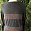 Thumbnail: Grenadier knit