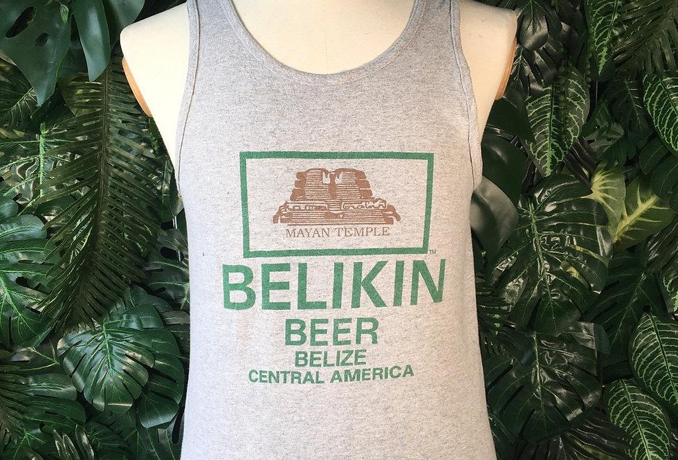 Belize tank (S)