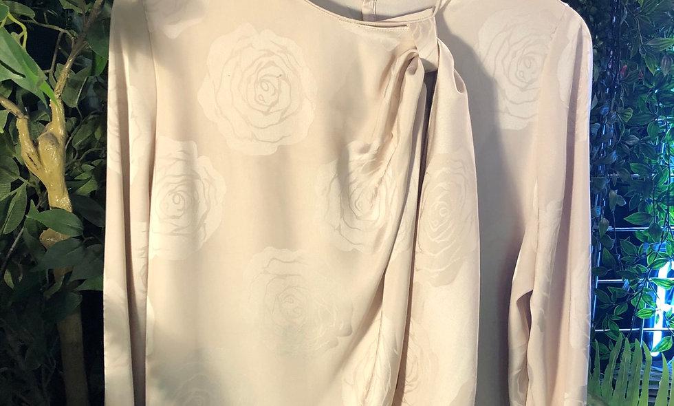 Sommerman blouse