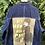 Thumbnail: Wu wear caveman jacket