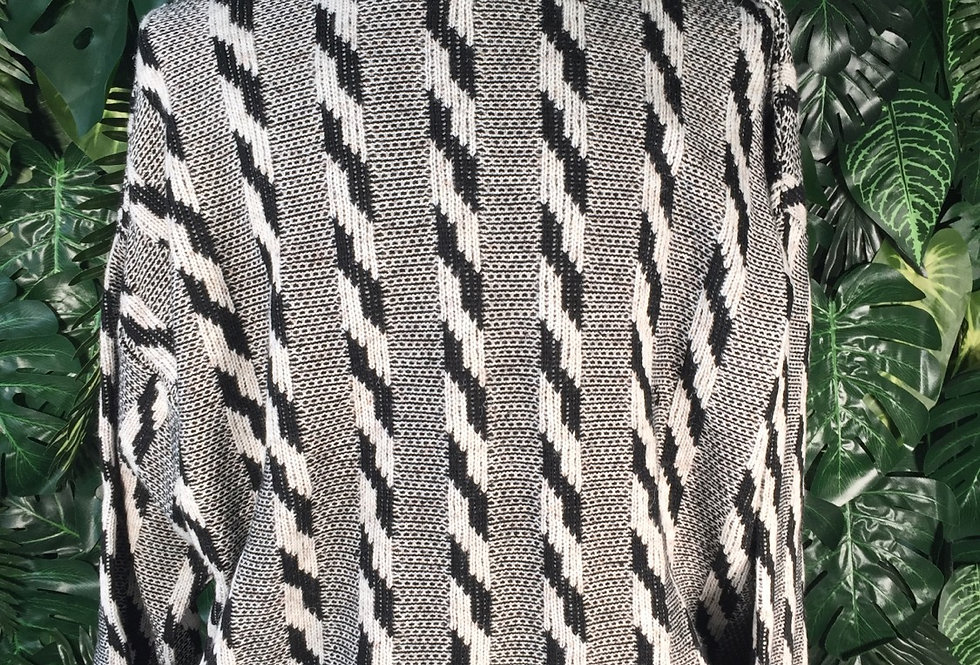 Adobo Lando knit (L)