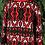 Thumbnail: Dutch knit jumper