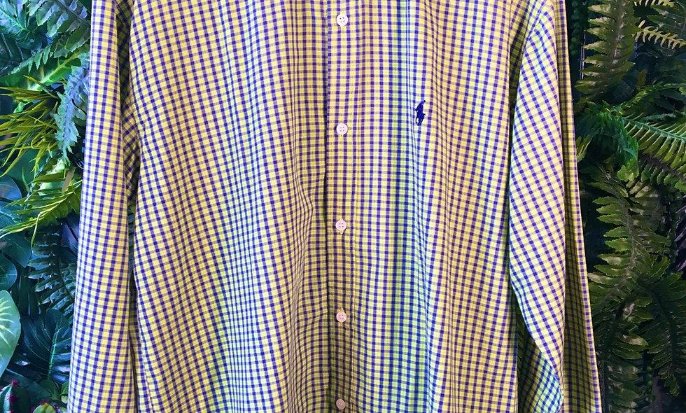 Polo Ralph Lauren Gents Shirt