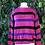 Thumbnail: 80s knit