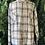Thumbnail: John blair tartan shirt