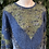 Thumbnail: 1980s fluffy knit (m)