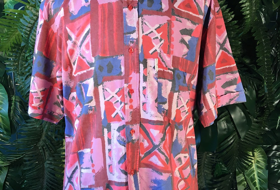 Reference 90s Shirt (L)