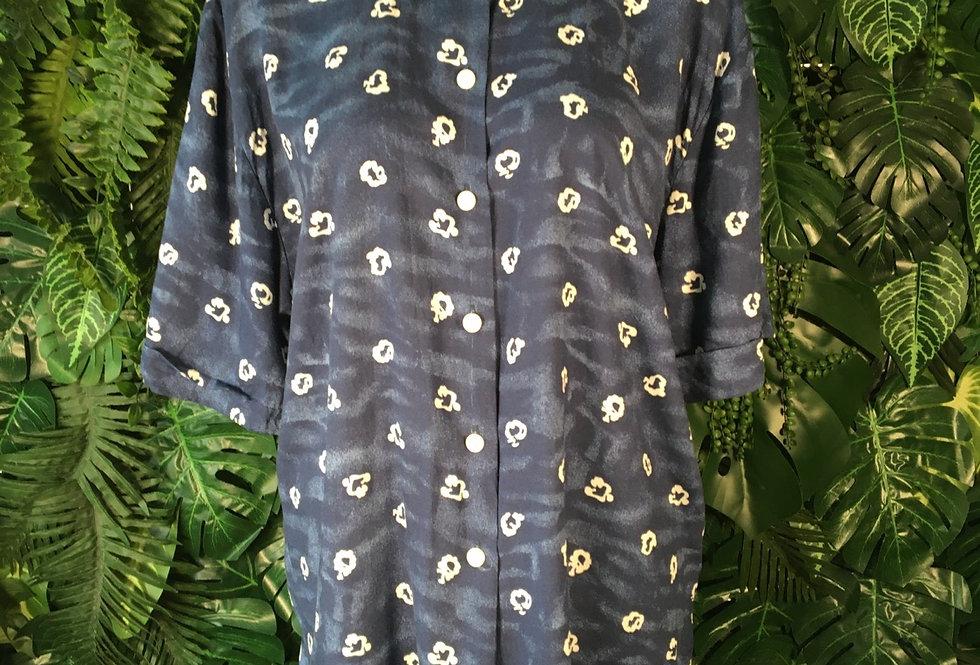 C&A blouse (size 44)