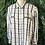 Thumbnail: 90s blouse