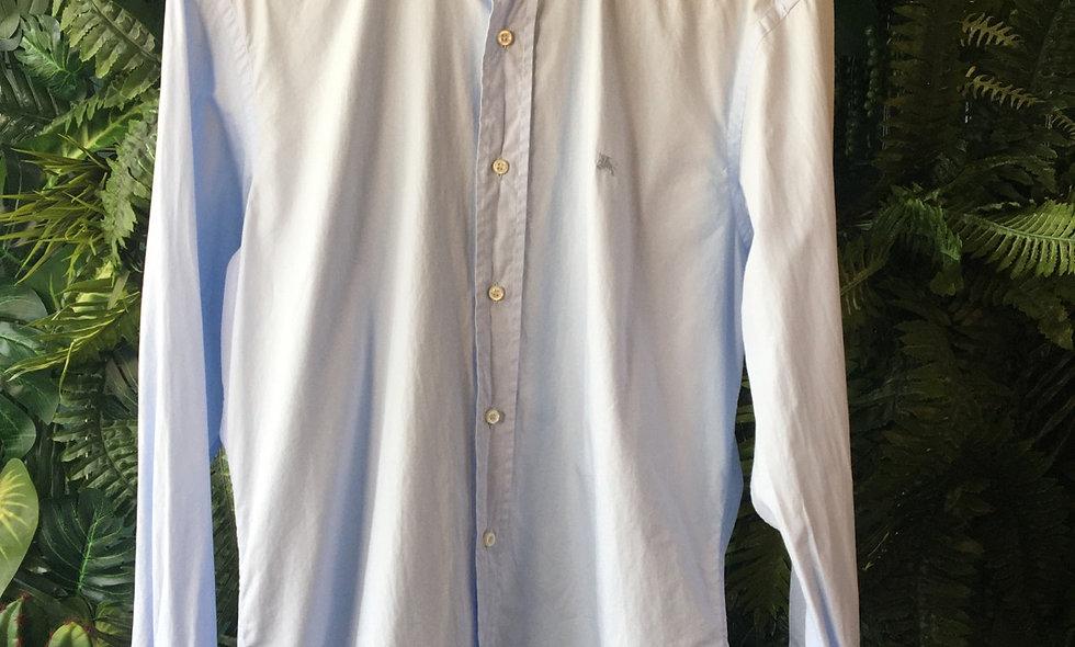 Burberry Classic Fit Men's Shirt