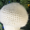 Thumbnail: Angora wool hat