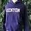 Thumbnail: Champion hoodie