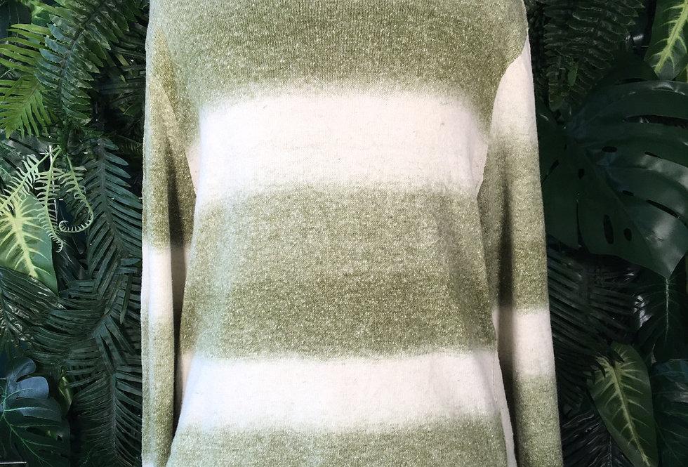 David Bitton knit
