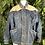 Thumbnail: Jag 90s denim jacket