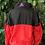 Thumbnail: Gitano shell jacket