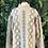 Thumbnail: Eddie Bauer knit