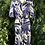 Thumbnail: 1960s tie dress