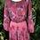Thumbnail: Jump belted dress